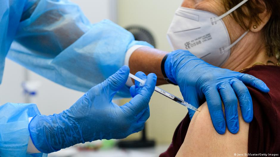 Ancient Jerusalem was smaller than believed