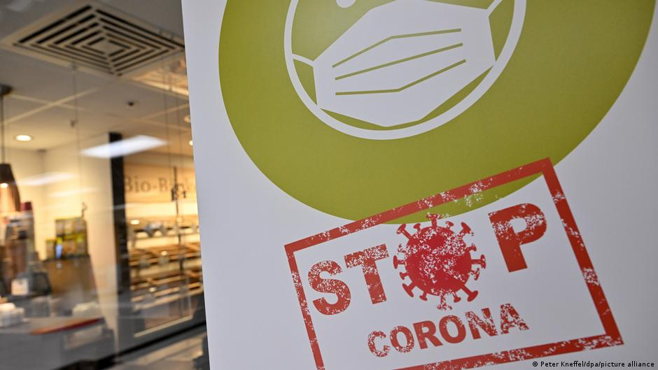 Hospice care adapts to multicultural, multilingual Germany